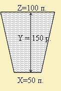 Формула равномерного прибавления петель при вязании рукава